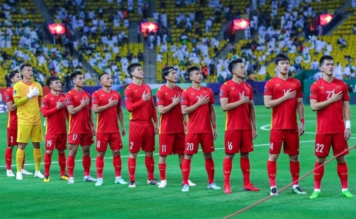 HLV Park và tuyển Việt Nam chiếm lợi thế không đội nào có tại AFF Cup