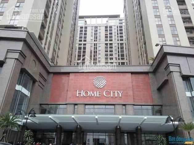 Công ty TNHH Đầu tư Phú Minh Nhiều vi phạm trong quản lý, sử dụng kinh phí bảo trì chung cư tại dự án Home City